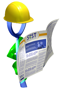 perso3Djournal